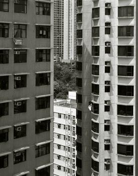 05hong Kong.jpg