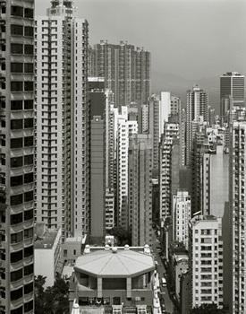 06hong Kong.jpg