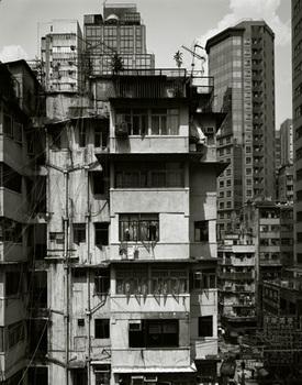 13hong Kong.jpg