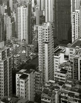 10hong Kong.jpg