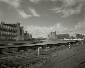 2009-1212-11-toyoshima.jpg